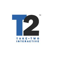 T2 Event Company