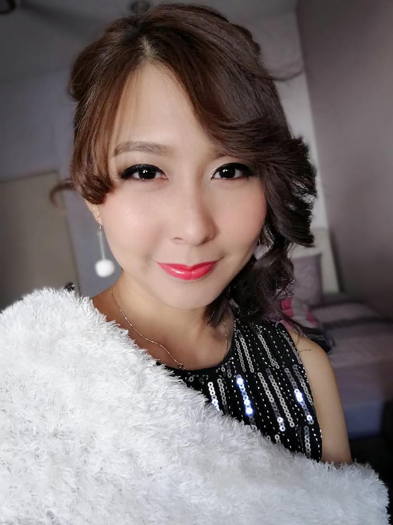 Makeup Service in KL