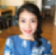 IMG_20180625_102001_mh1529915190731_edit