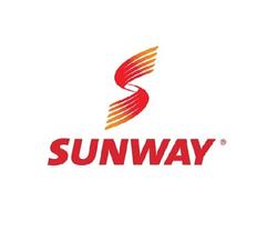 Sunway Group Gala Dinner