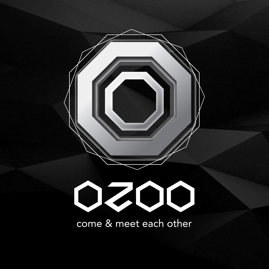 Ozoo Penang