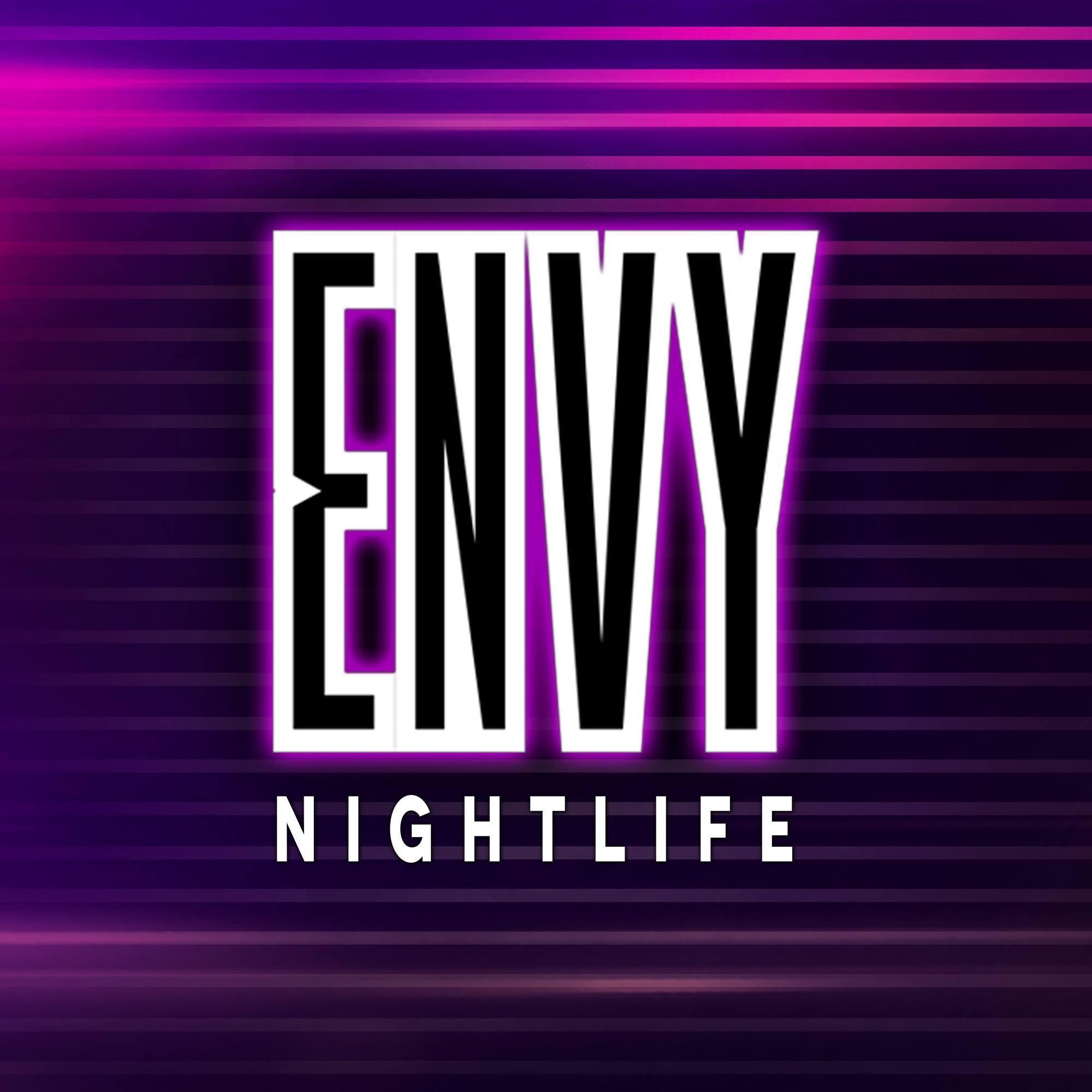 Envy KL