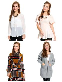 IKW Fashion