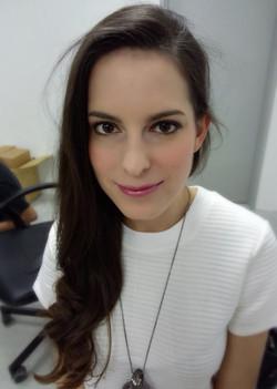 Photography Makeup