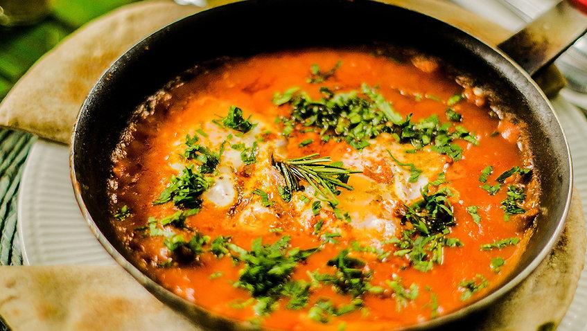 food-7.jpg