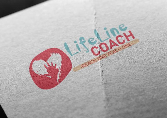 Life Line Coach Logo MOCK.jpg