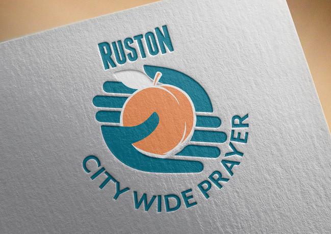 City Wide Logo MOCK.jpg