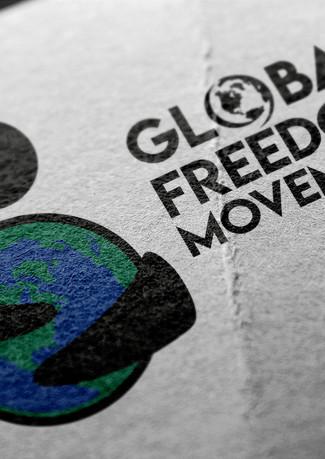 GFM MOCK.jpg