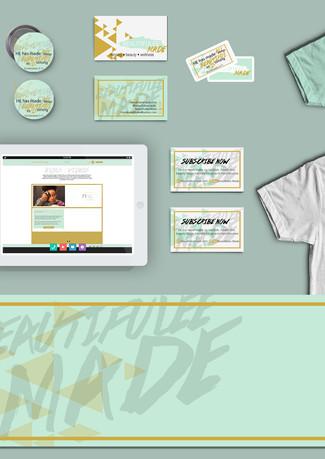 BeautifuLEE Made Brand MOCK.jpg