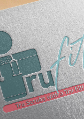 TruFit Logo MOCK.jpg