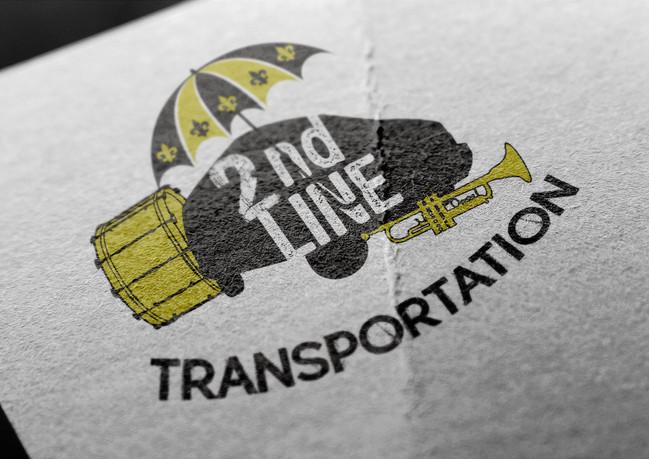 2nd Line Transport MOCK.jpg