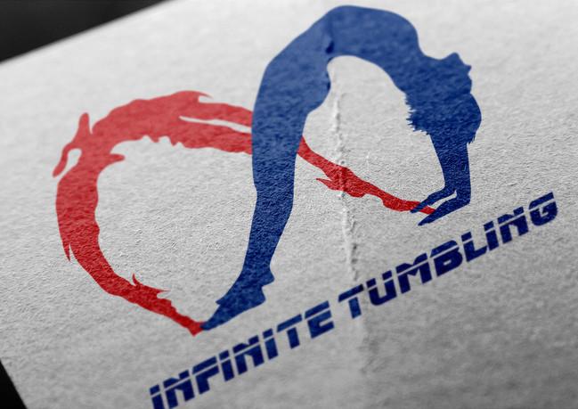 Infinte Tumbling.jpg