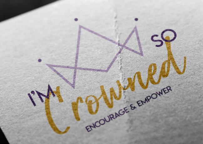 Im So Crowned MOCK.jpg