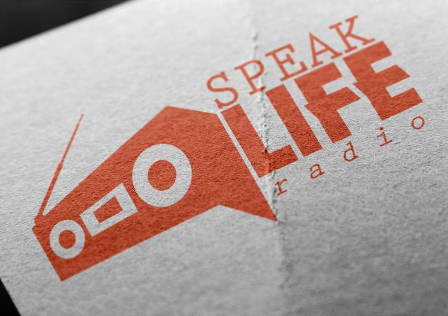 Speak Life MOCK.jpg