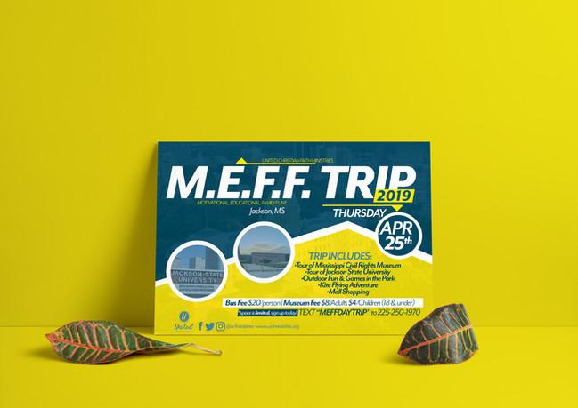 MEFF Trip MOCK.jpg