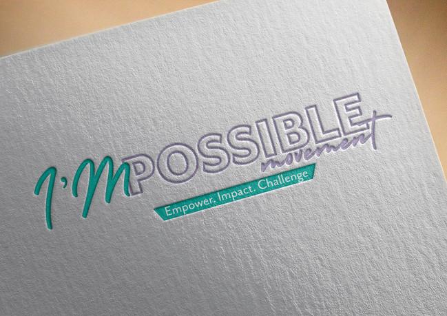 I'mPOSSIBLE Logo MOCK.jpg