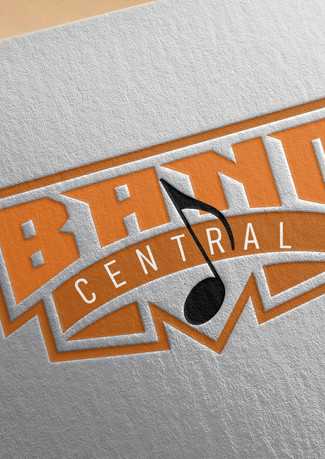 Band Central MOCK.jpg