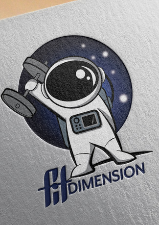 Fit Dimension MOCK.jpg
