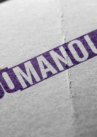 150 Manolo MOCK.jpg