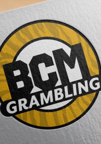 Grambling BCM Logo MOCK.jpg