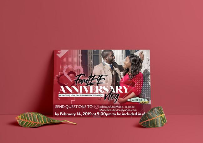Anniversary VLog Flyer.jpg