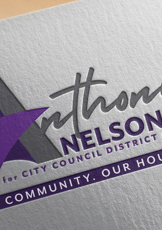 Anthony Nelson MOCK.jpg