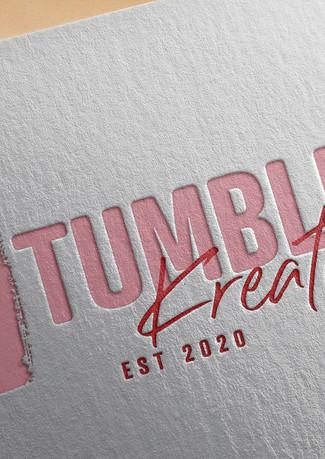 Tumbled Logo MOCK.jpg