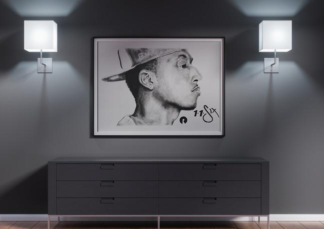 Lecrae.jpg