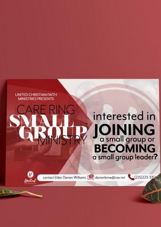 UCFM Small Group MOCK.jpg