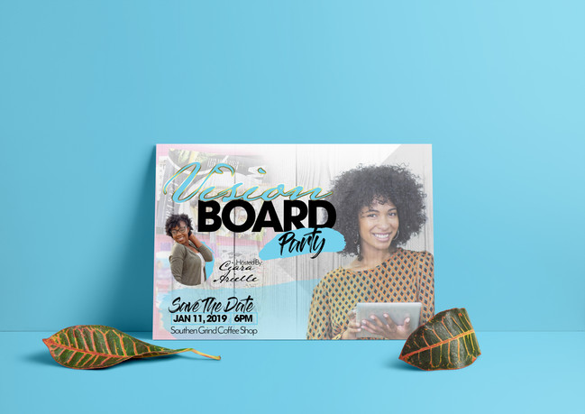 VIsion Board Save the Date MOCK.jpg