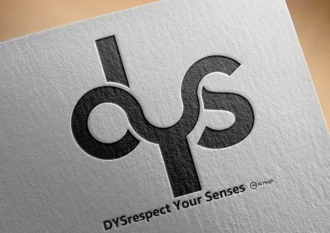 DYS logo MOCK.jpg