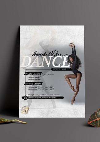Anointed Dance MOCK.jpg