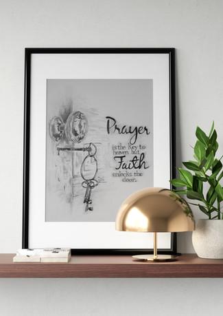 Prayer Is Key.jpg