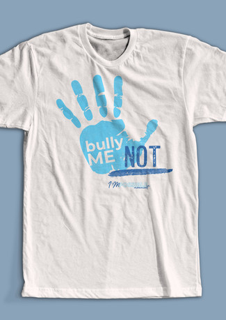 Bully Me Not MOCK.jpg