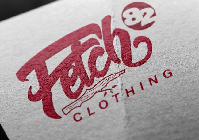 Fetch 82 MOCK.jpg