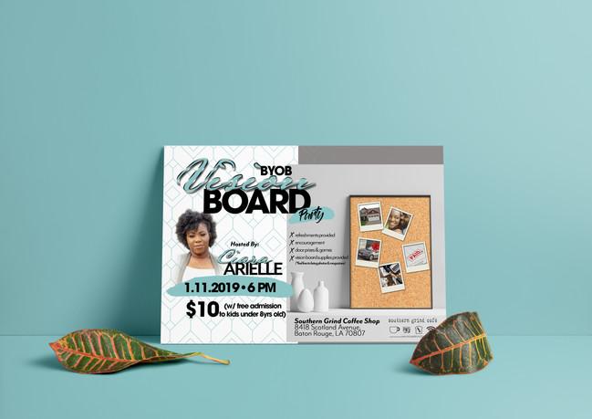 Vision Board Party MOCK.jpg