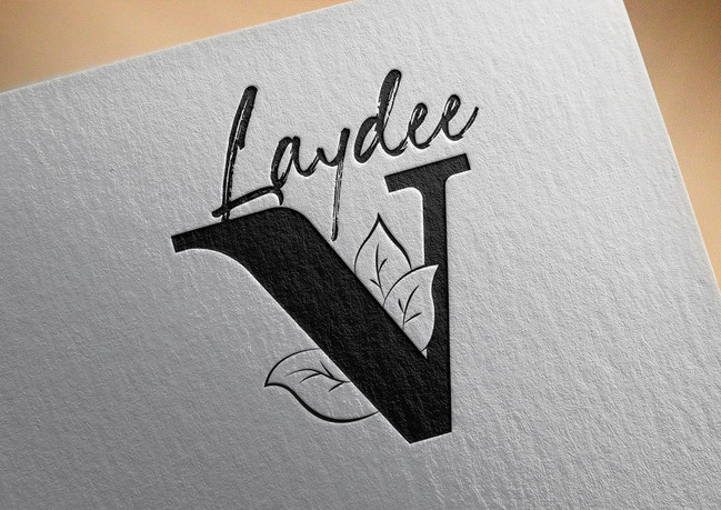 LaydeeV Logo MOCK.jpg