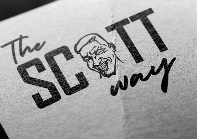 Scott Way MOCK.jpg