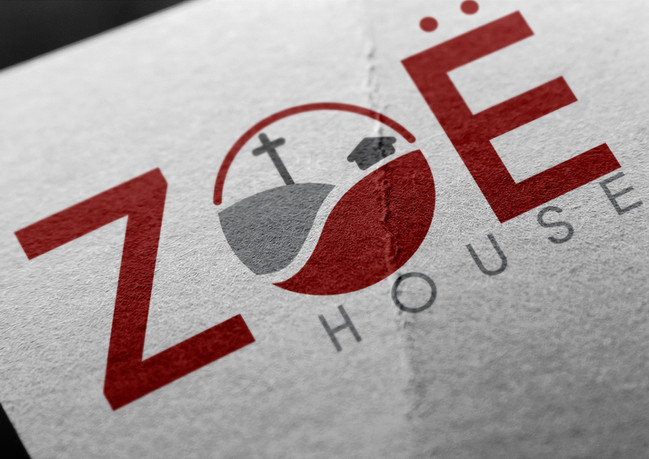 ZOE House MOCK.jpg