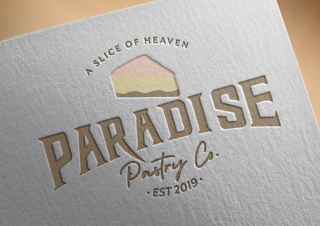 Paradise Pastry MOCK.jpg