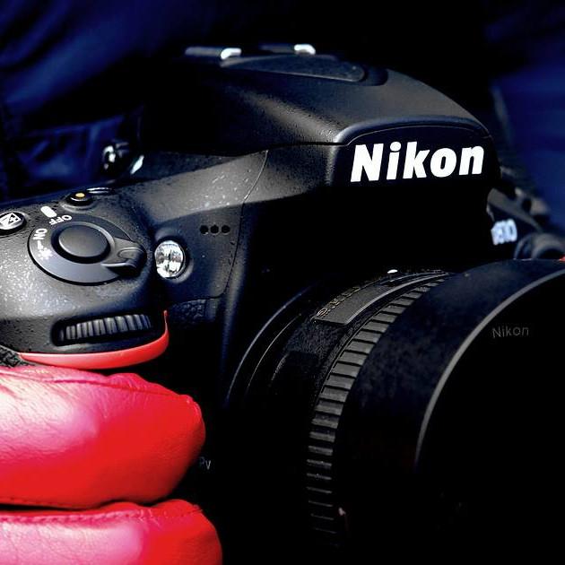 Einzelcoaching - Erste Schritte mit der neuen Kamera