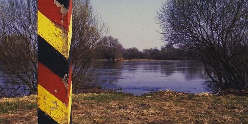 Landschaftsfotografie im Oderbruch