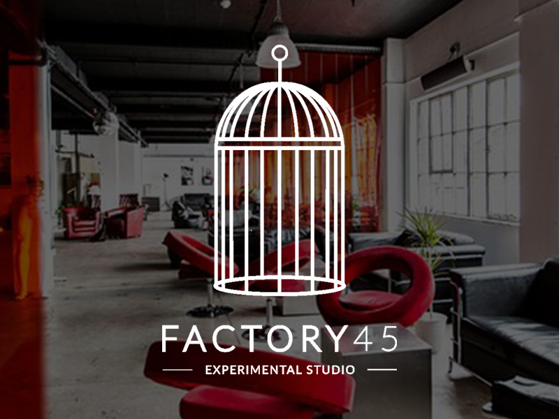 Factory45