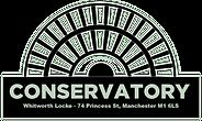 conservatoryversionweb.png