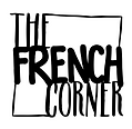 final-french-corner-blcc.png