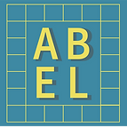 ABEL LOGO TO USE-57.png