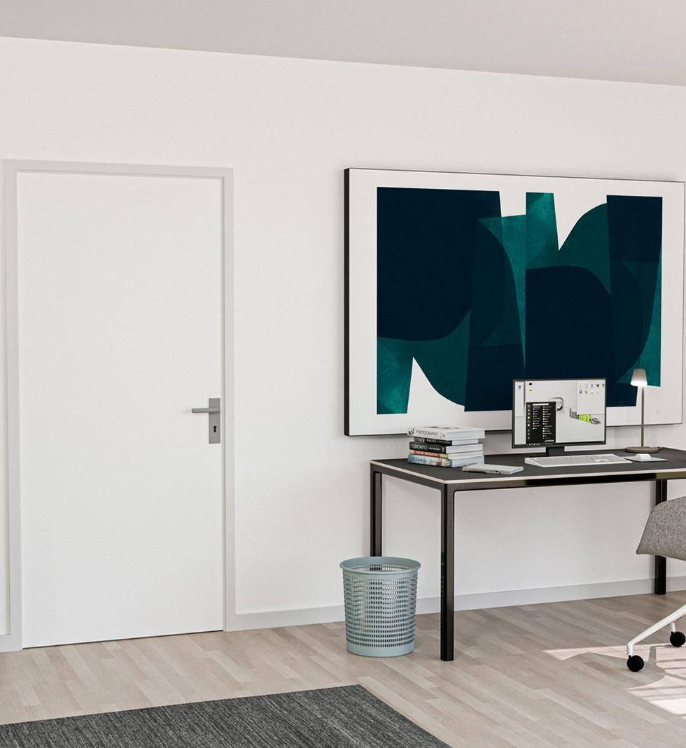 AKUART_Home-Office_Single-Family-Home_5.