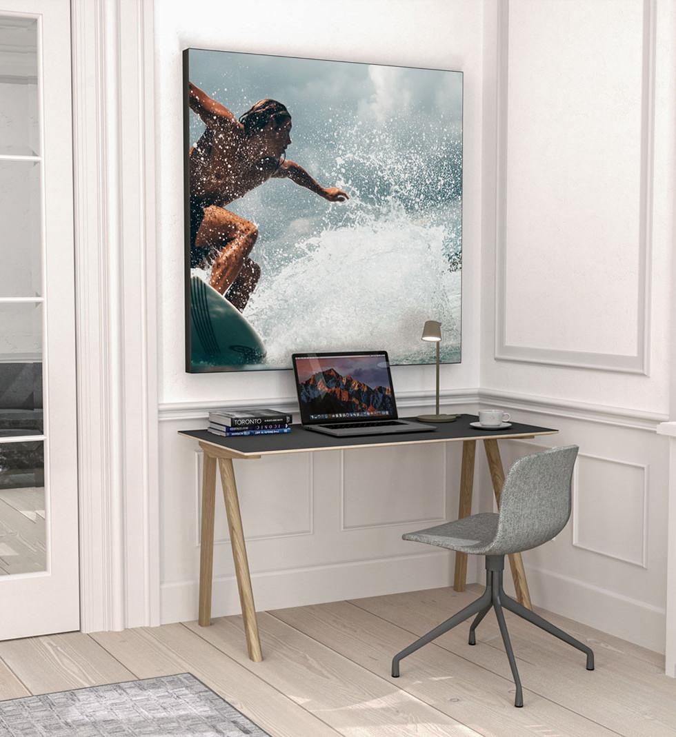 AKUART_Home-Office_Inpiration_3.jpg