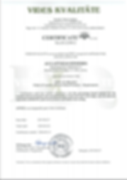 PEFC certificate.png