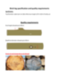 Simple birch log quality req__Sida_1.png